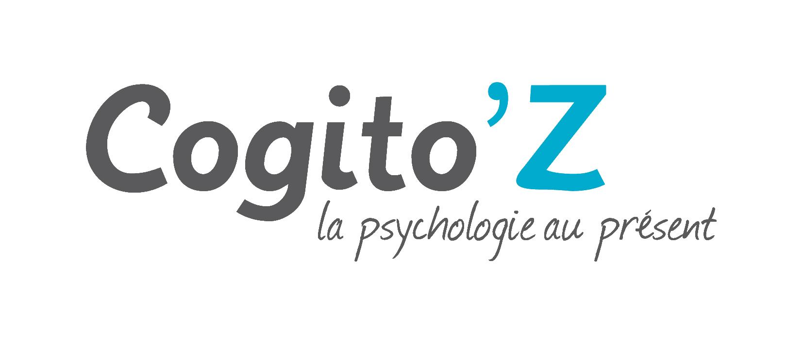 Cogito'Z